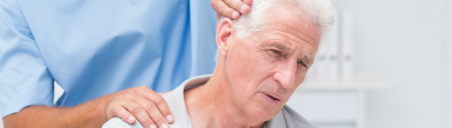 Tratamientos de osteopatía para la tercera edad con rodríguez aranda