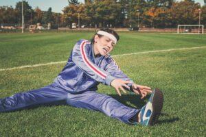 fisioterapia deportiva en sevilla