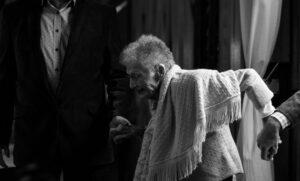 fisioterapia contra el envejecimiento