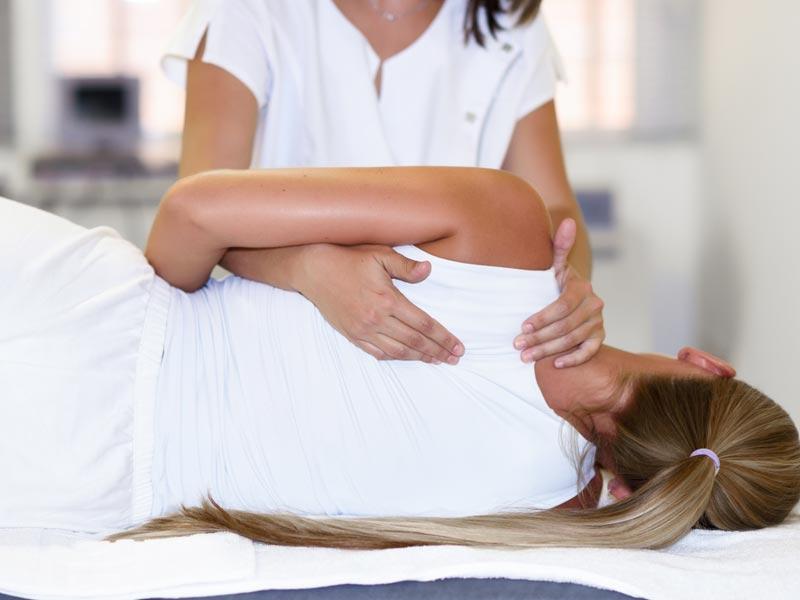 fisioterapia dolores de espalda sevilla
