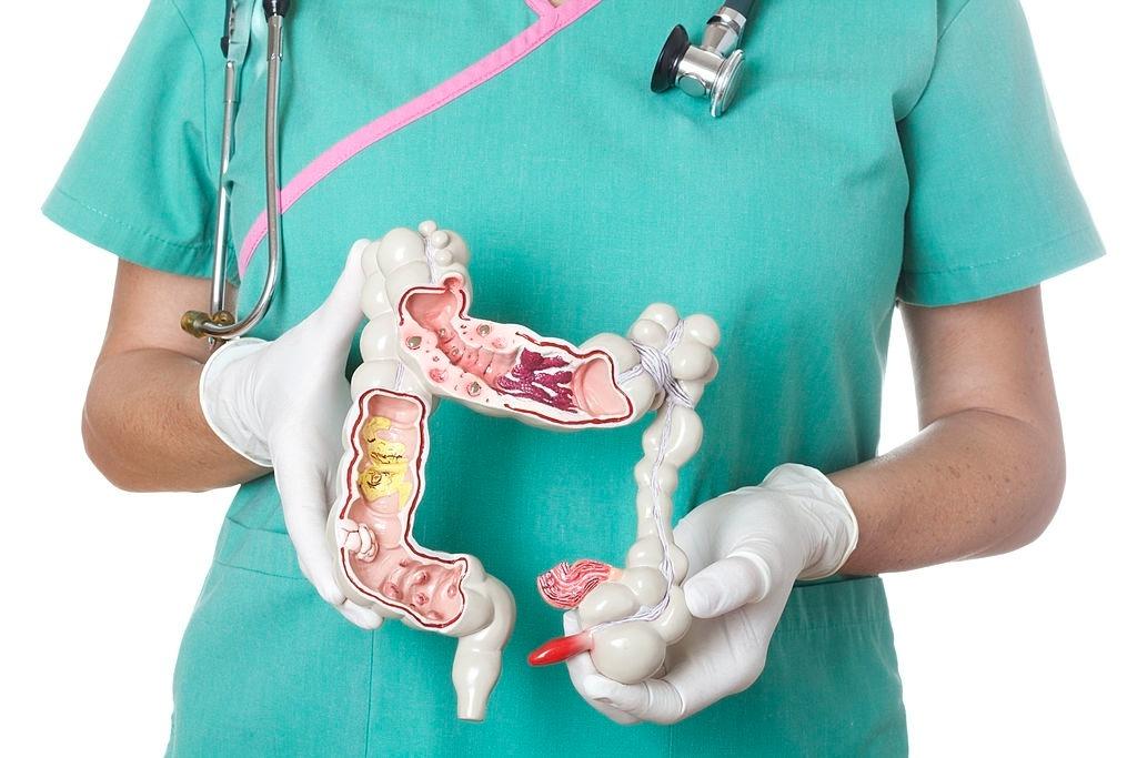 en que nos ayuda la osteopatía visceral