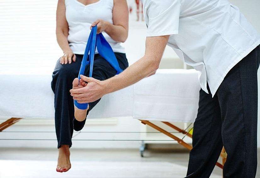 Consejos para una cita de osteopatía
