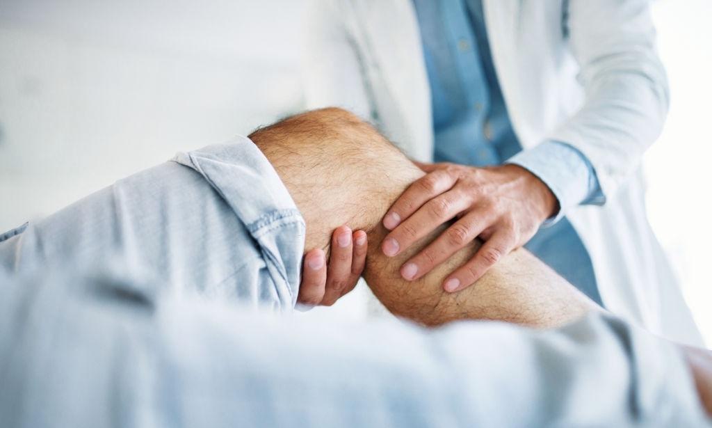 Mentiras y verdades sobre la osteopatia