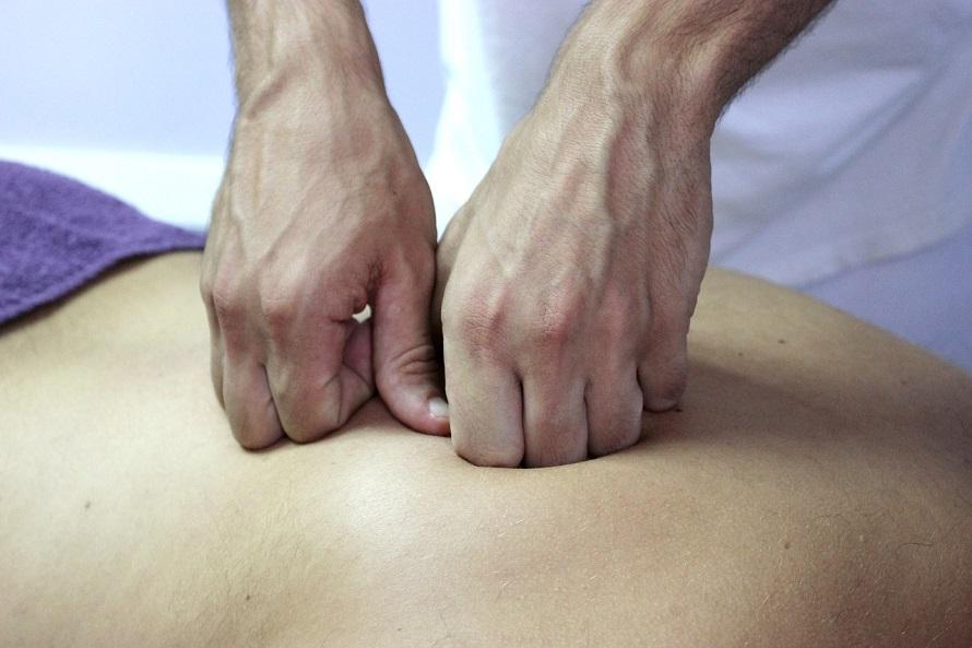 Para qué sirve la osteopatía