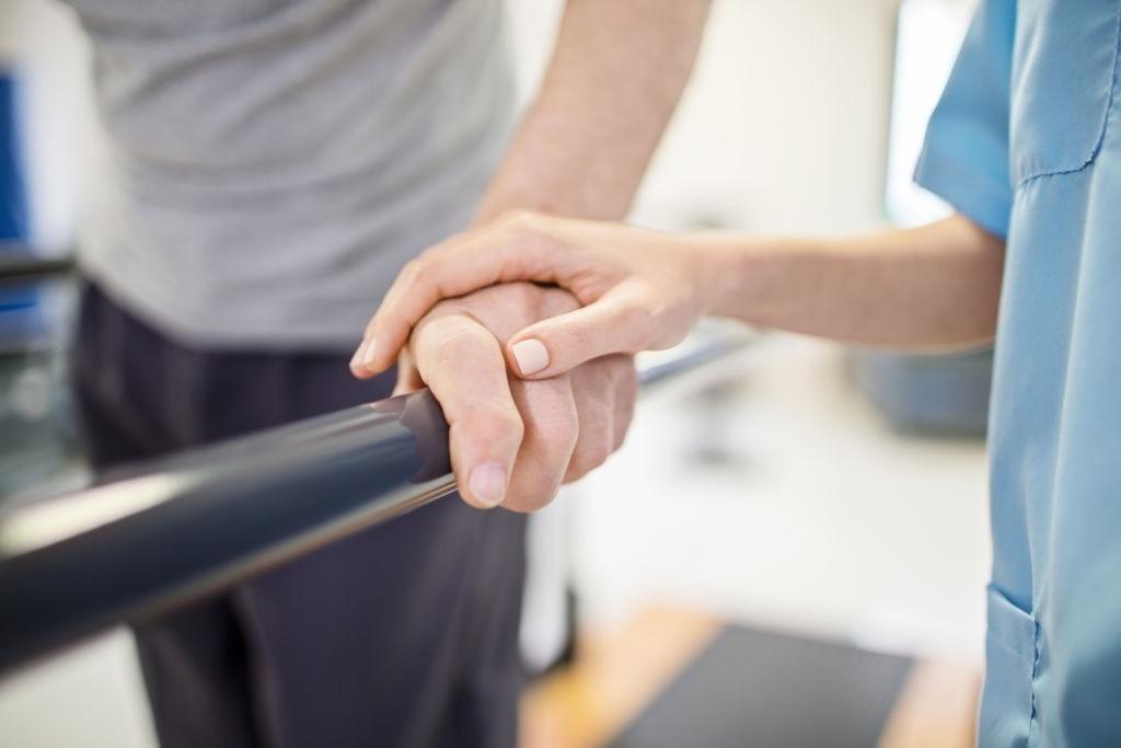 Que es la osteopatía