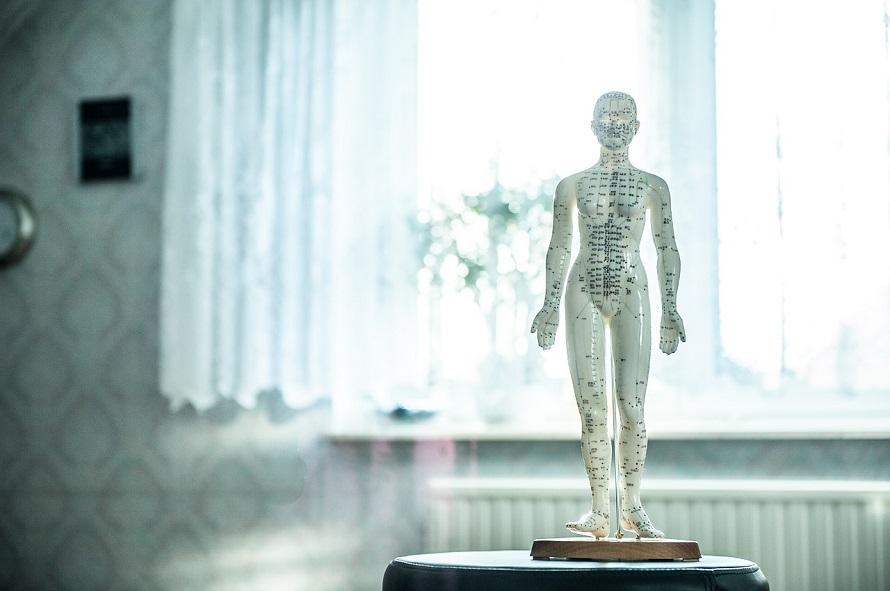 Qué es la osteopatía
