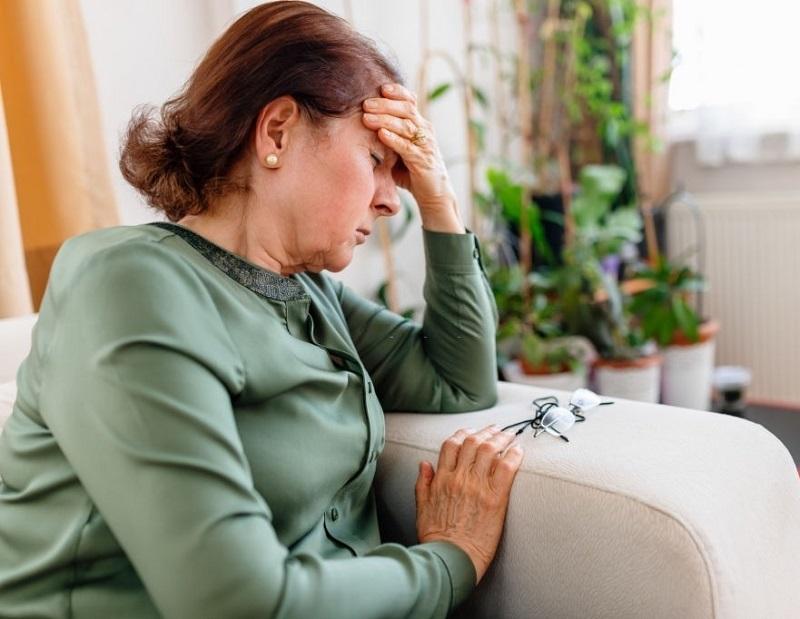 Vértigos causas y tratamientos